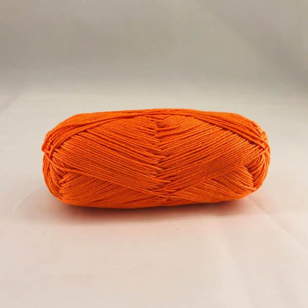 Jasmine 1003 orange