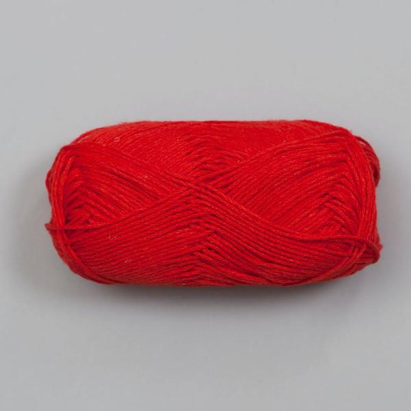 Pelini 0259 röd