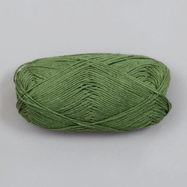 Pelini 4801 grön