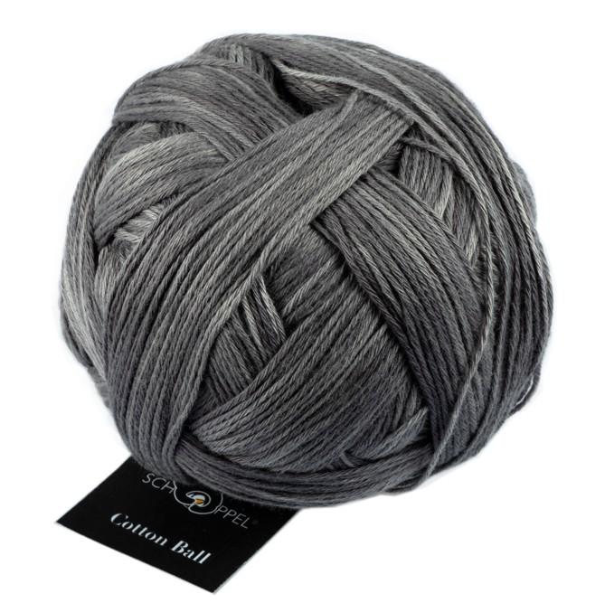 Cotton Ball 2272 basalt