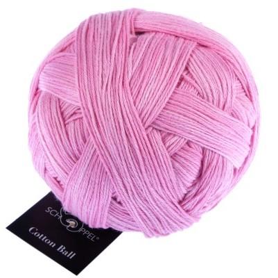 Cotton Ball 2446 hallon sorbet