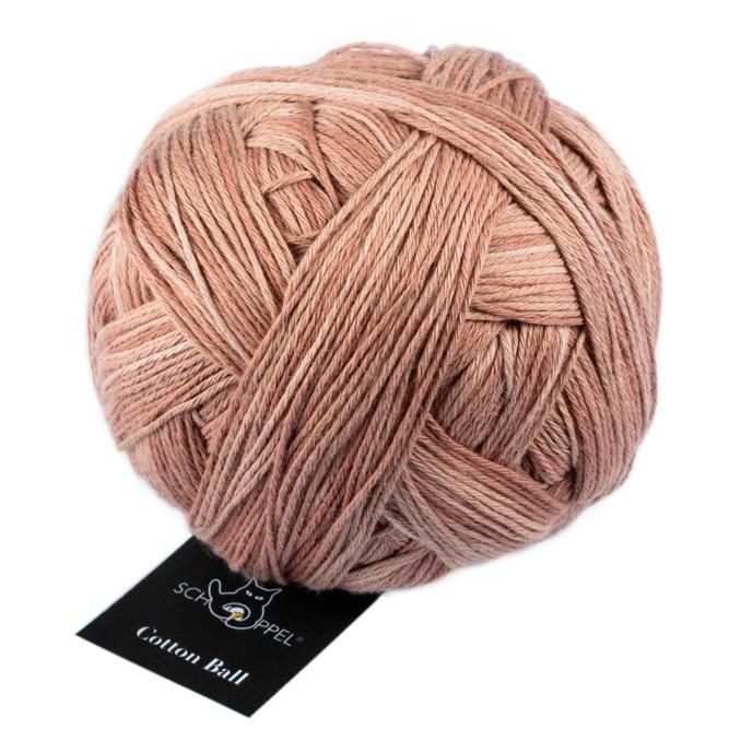 Cotton Ball 2346 Rosarium
