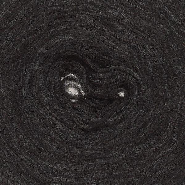 Plötulopi 0005 Black Heather