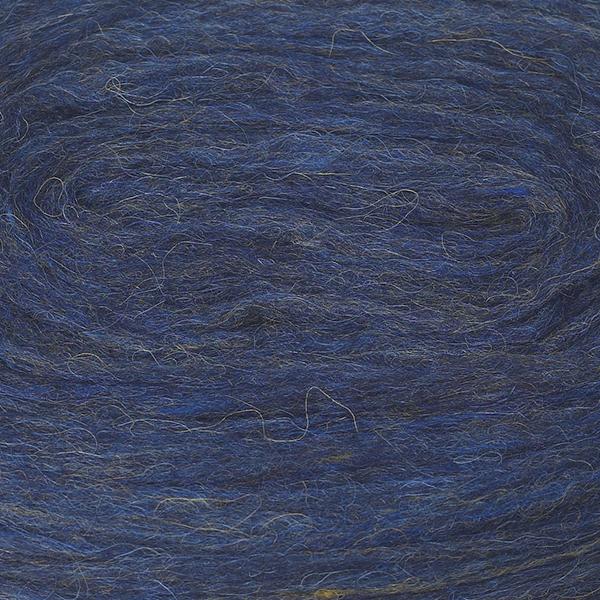 Plötulopi 1432 Winter blue heather