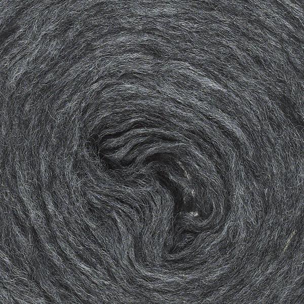 Plötulopi 9103 Dark Grey Heather