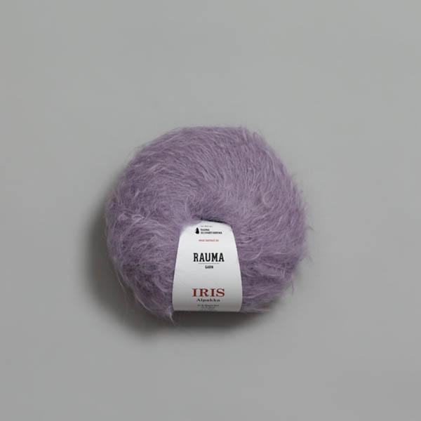 Rauma Iris 0638 syren