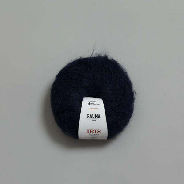 Rauma Iris 6416 marin