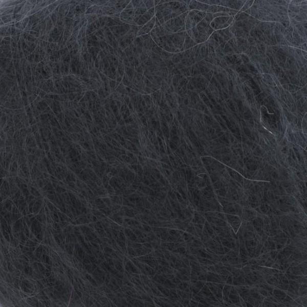 Kremke Silky Kid 06-081 svart