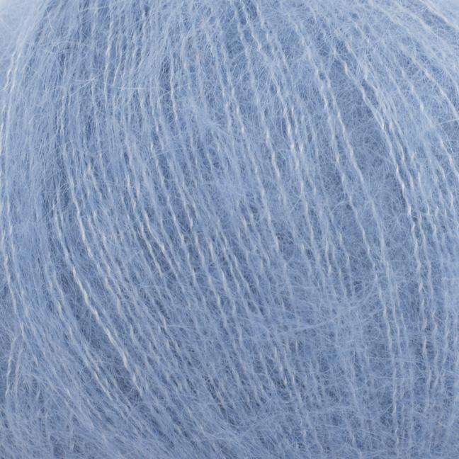 Kremke Silky Kid 06-071 jeansblå