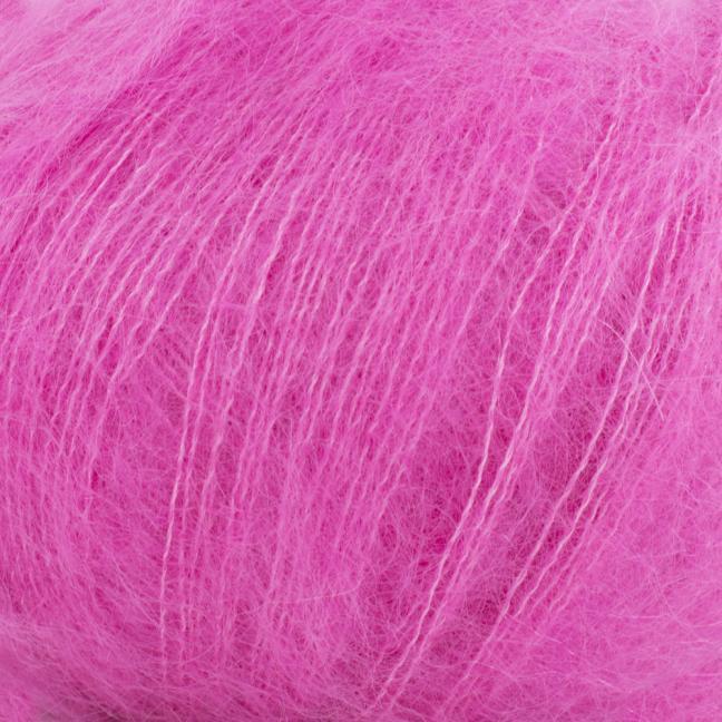 Kremke Silky Kid 10-106 pink