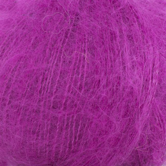 Kremke Silky Kid 12-132 usambara pink