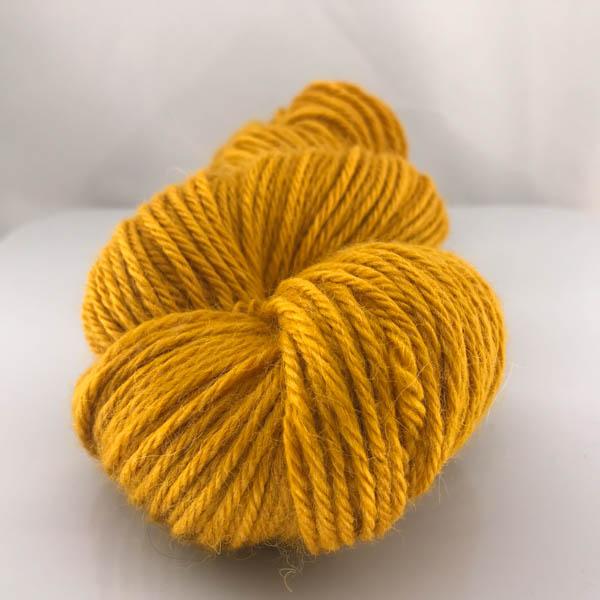 Alpaca Sport 3810 tangerine