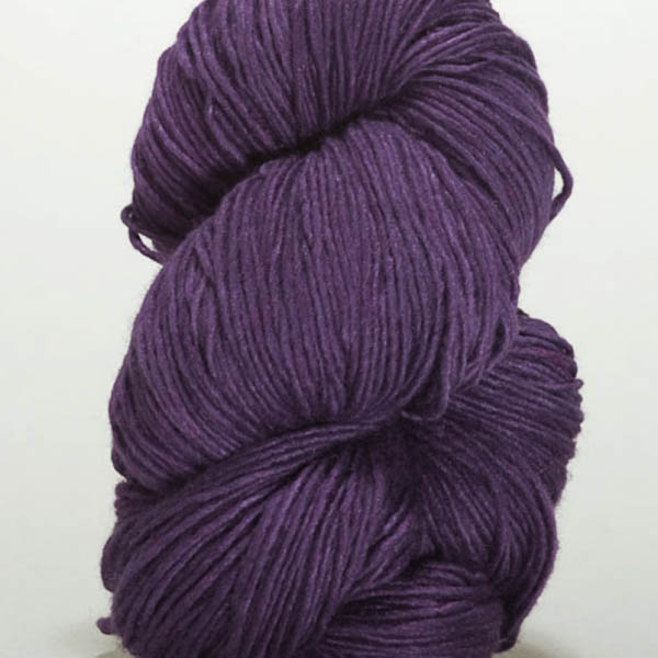 Silk Blend 3213 Countess Violet
