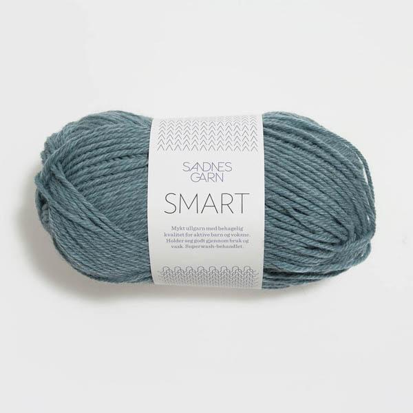 Sandnes Smart 7252 sjögrön