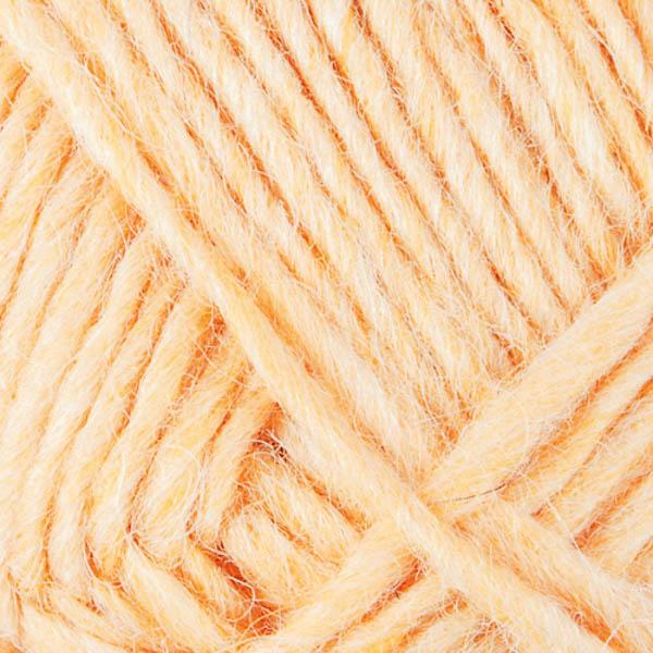 Alafoss lopi 1235 Ray of light