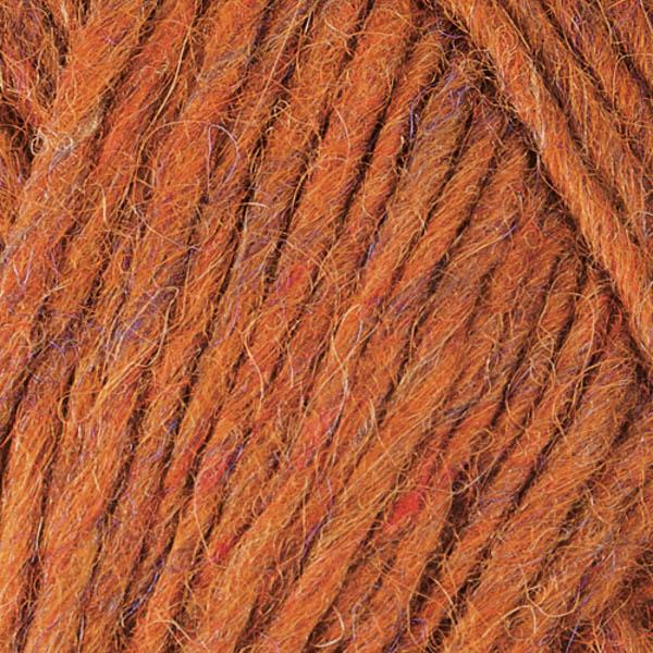 Alafoss lopi 9971 morotsgul