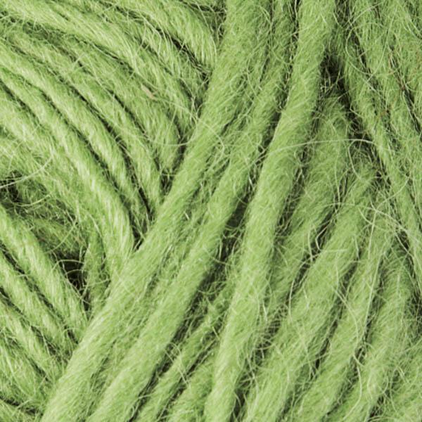 Alafoss lopi 9983 ljusgrön