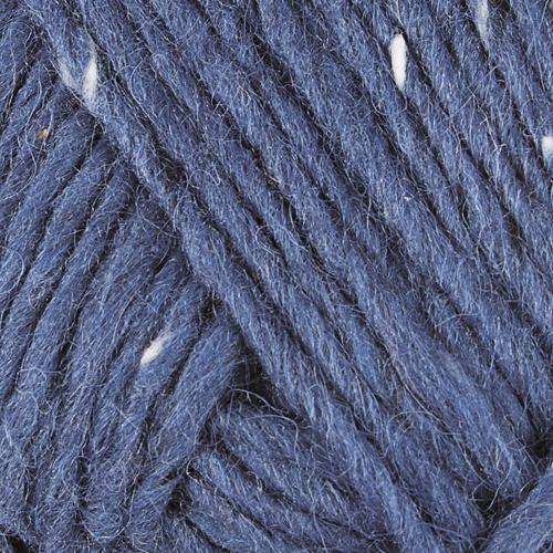 Alafoss lopi 1234 blå tweed