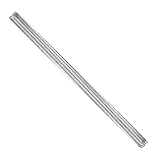 Addi strump 20cm stål