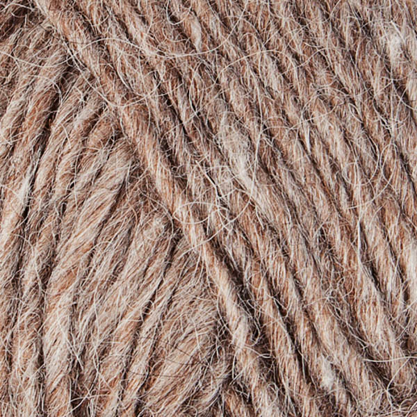 Alafoss lopi 0085 kamel melange