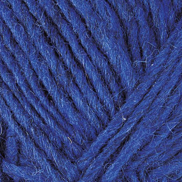 Alafoss lopi 1233 klarblå