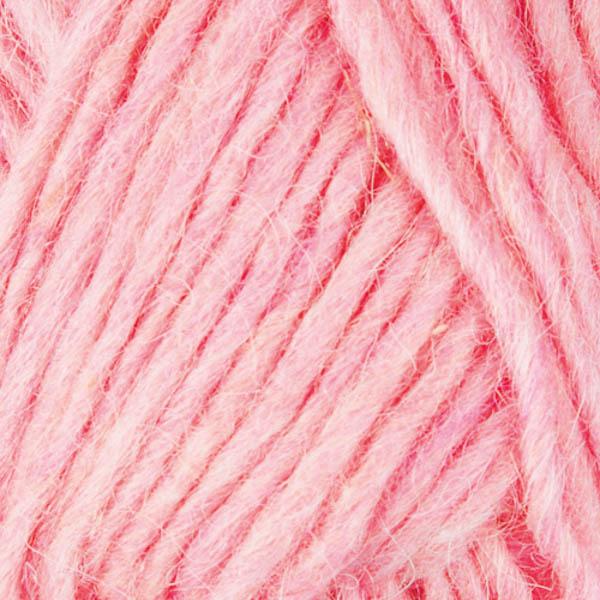 Alafoss lopi 1239 rosa