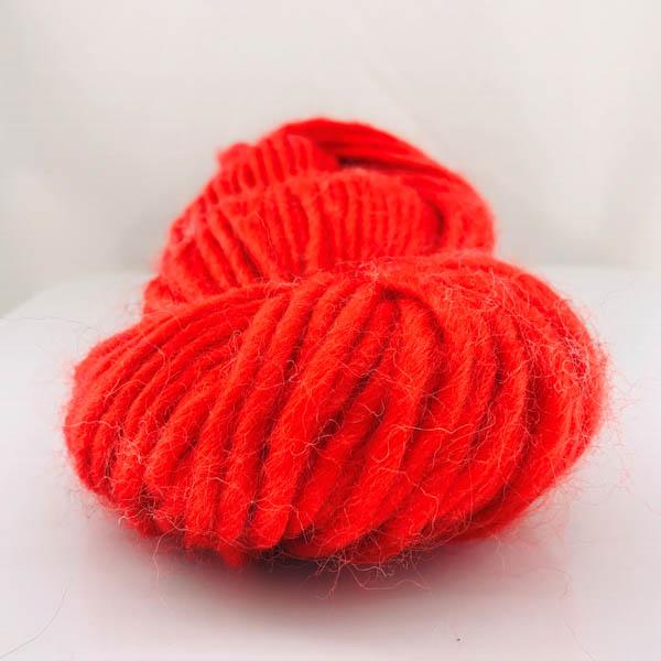 Kampes Lovikka röd