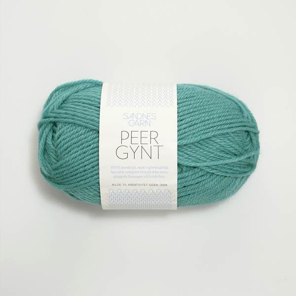 Peer Gynt 7024 sjögrön