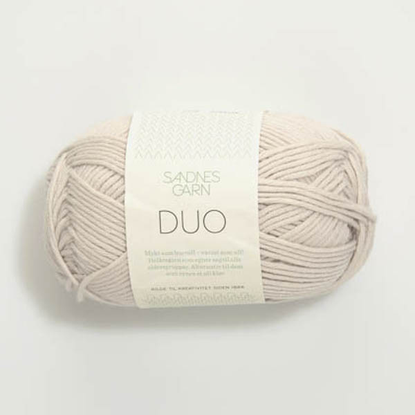 Duo 1015 kitt