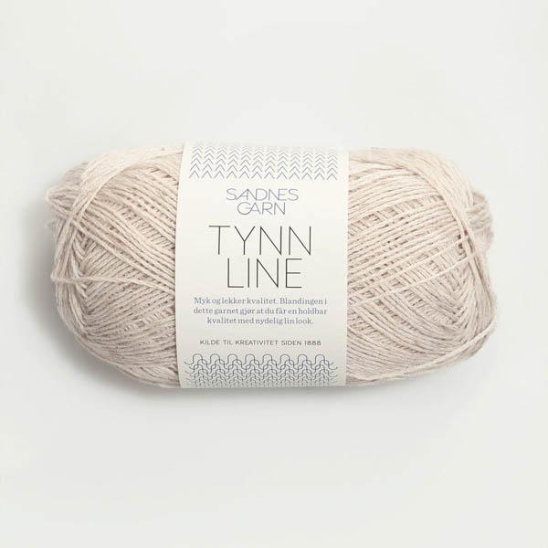 Tynn Line 1015 kitt