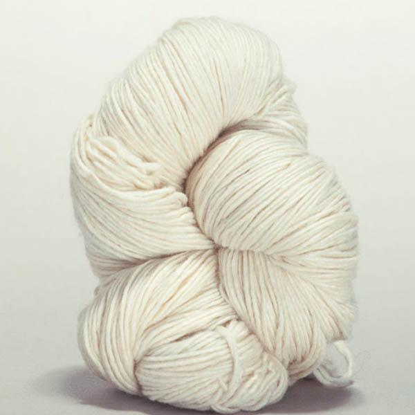 Silk Blend 3014 natural